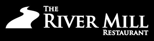 River Mill Restaurant